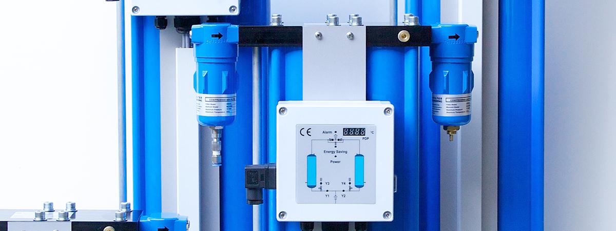 AFE-Airfilter-Europe-Druckluftaufbereitung-Prdukt