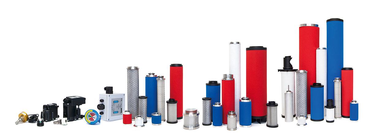 AFE-Airfilter-Europe-GmbH-Druckluftfilter-Elemente-und-Zubehoer4
