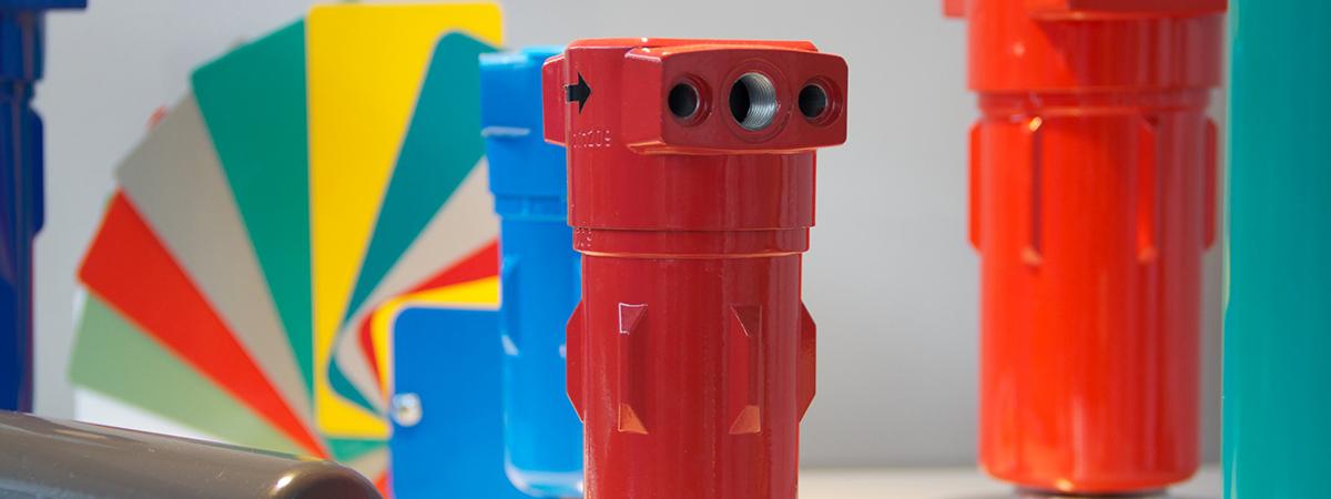 AFE-Airfilter-Europe-GmbH-Druckluftfilter-kundenspezifisch